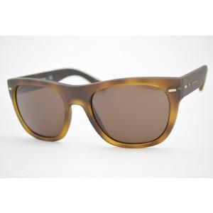 óculos de sol Dolce & Gabbana mod DG6091 2899/73