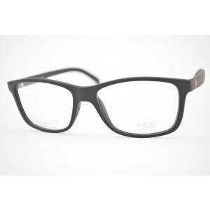 armação de óculos HB mod m.93104 c702