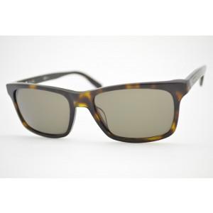 óculos de sol Pierre Cardin mod pc6189/s lhdx1