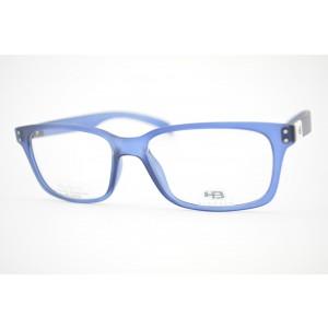 armação de óculos HB mod m.93105 c737