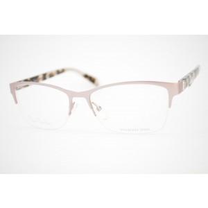 armação de óculos Pierre Cardin mod pc8823 SKC