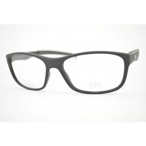 armação de óculos HB mod m93134 c001