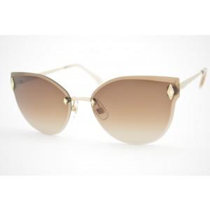 óculos de sol Swarovski mod sk158 32F