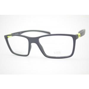 armação de óculos HB mod m93136 c626