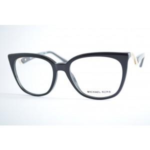 armação de óculos Michael Kors mod mk4062 3005