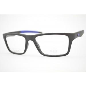 armação de óculos HB mod m.93119 c710