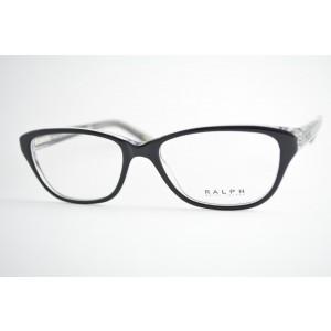 armação de óculos Ralph Lauren mod ra7020 541