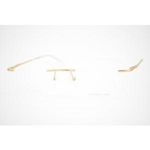 armação de óculos Pierre Cardin mod pc8826 03o
