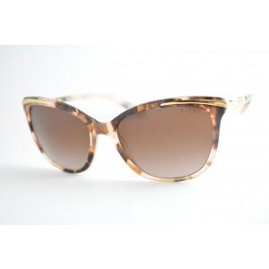 óculos de sol Ralph Lauren mod ra5203 1463/13