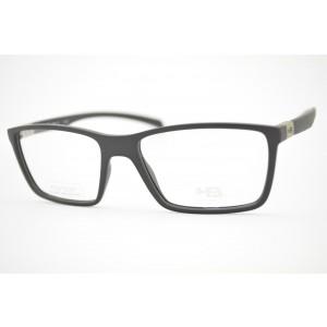armação de óculos HB mod m93136 c001