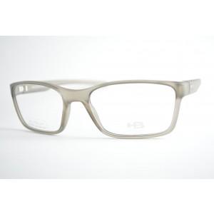 Resultados para   Óculos 1266  Ótica Cardoso 76f20c0898