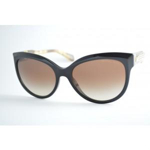 óculos de sol Michael Kors mod mk2083 300513
