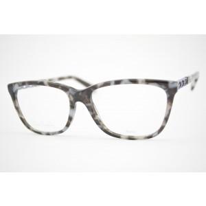 armação de óculos Pierre Cardin mod pc8419 MIJ