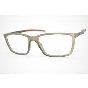 armação de óculos HB mod m93135 c932
