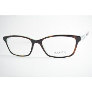 armação de óculos Ralph Lauren mod ra7044 601