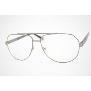 armação de óculos Pierre Cardin mod pc6808 85k