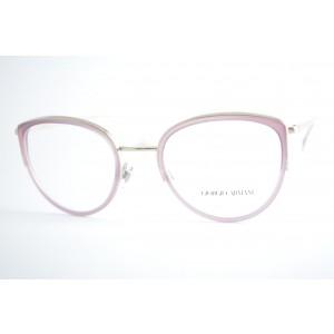 armação de óculos Giorgio Armani mod ar5086 3011