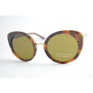 óculos de sol Ralph Lauren mod rl8165 5017/73