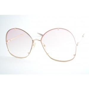 óculos de sol Max Mara mod MM Hooks ddb9r