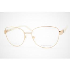 armação de óculos Pierre Cardin mod pc8830 nwi