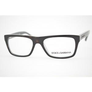 armação de óculos Dolce & Gabbana Infantil mod DG3205 2867