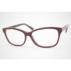 armação de óculos Pierre Cardin mod pc8420 kh7