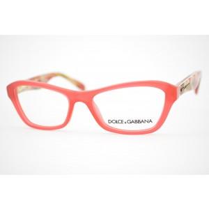 armação de óculos Dolce & Gabbana Infantil mod DG3202 2850