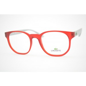 armação de óculos Lacoste Infantil mod L3908 615