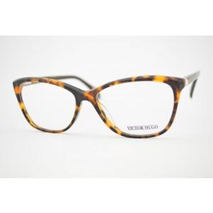 armação de óculos Victor Hugo mod vh1738s col.0706