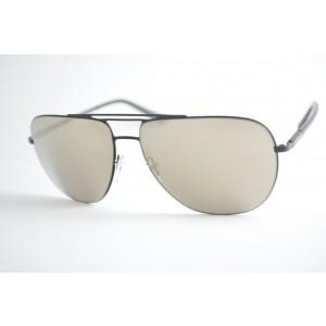 óculos de sol Giorgio Armani mod ar6060 3001 5a db55cdc94e
