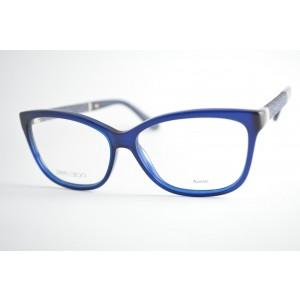 armação de óculos Jimmy Choo mod jc105 FA7