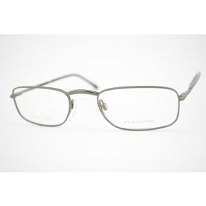 armação de óculos Pierre Cardin mod pc6842 v81