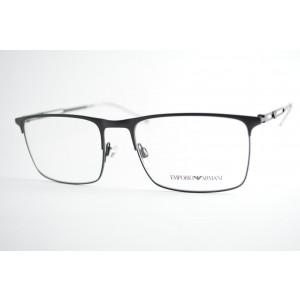 b67012b19e1da armação de óculos Emporio Armani mod EA1083 3001