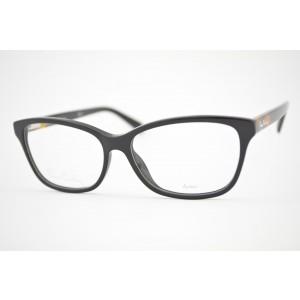 armação de óculos Pierre Cardin mod pc8420 pga
