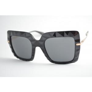 óculos de sol Dolce & Gabbana mod DG6111 501/87