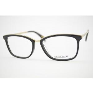 armação de óculos Victor Hugo mod vh1254 col.0700