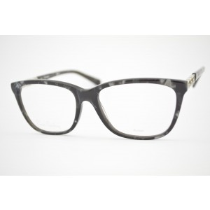 armação de óculos Pierre Cardin mod pc8419 mim