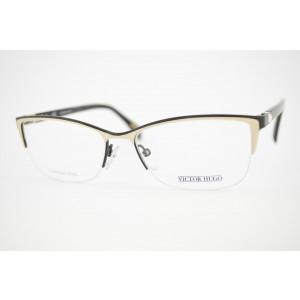 armação de óculos Victor Hugo mod vh1251s col.0327