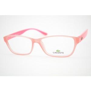 armação de óculos Lacoste Infantil mod L3803B 662
