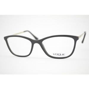 armação de óculos Vogue mod vo5219-L w44