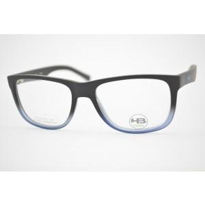 armação de óculos HB Teen mod m93132 c870
