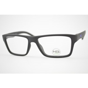 armação de óculos HB Teen mod m.93126 c710