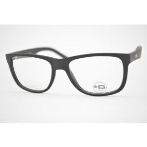 armação de óculos HB Teen mod m93132 c001
