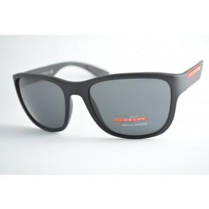 óculos de sol Prada Linea Rossa mod sps01U DG0-5S0