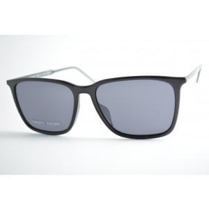 óculos de sol Tommy Hilfiger mod th1652/g/s 807ir