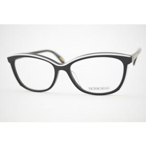 armação de óculos Victor Hugo mod vh1757 col.06HC