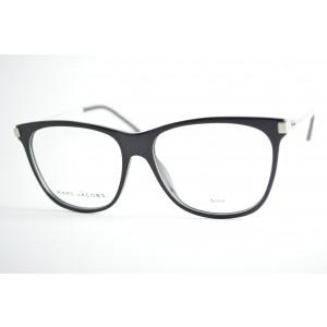 armação de óculos Marc Jacobs mod marc 144 csa