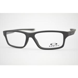 armação de óculos Oakley mod Crosslink oy8002-0149 Infantil
