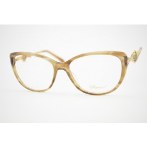 armação de óculos Chopard mod vch225s 0GGU 80f69e04cf