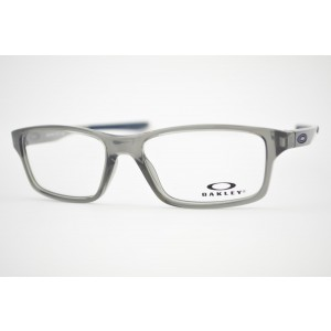 armação de óculos Oakley mod Crosslink oy8002-0251 Infantil